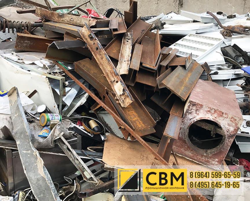 Прием металла нержавеющего 1 килограмм цена чермет цена за тонну в Домодедово